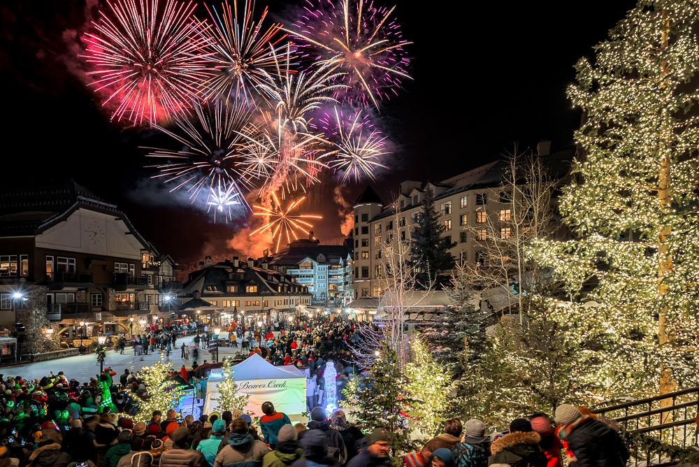 Creekside at Beaver Creek Book Early Lodging Special Deal