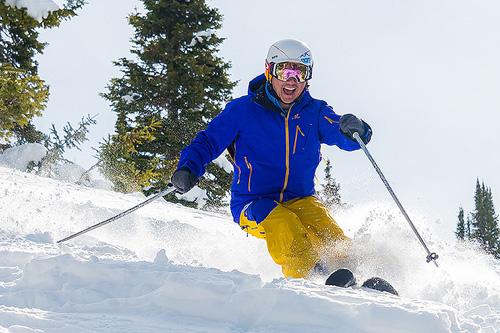 Beaver Creek Ski Resort Colorado Skiing