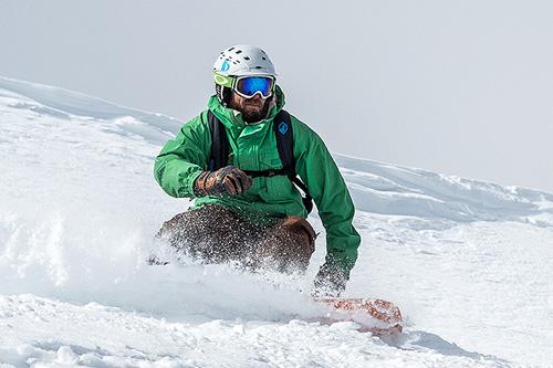 Beaver Creek Ski Resort Colorado Snowboarding