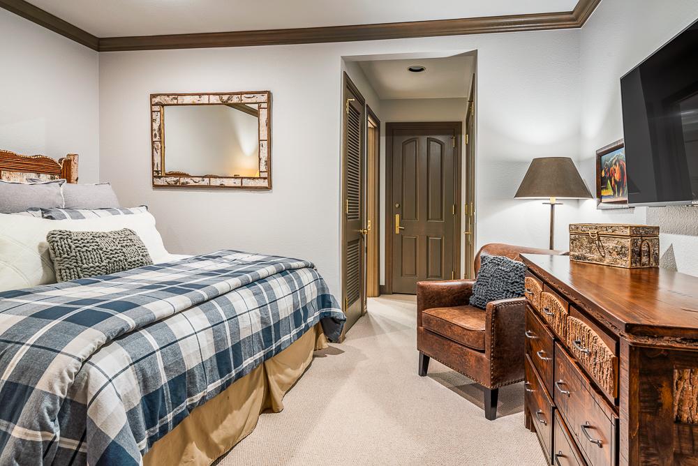 2 Bedroom Premiere Residence