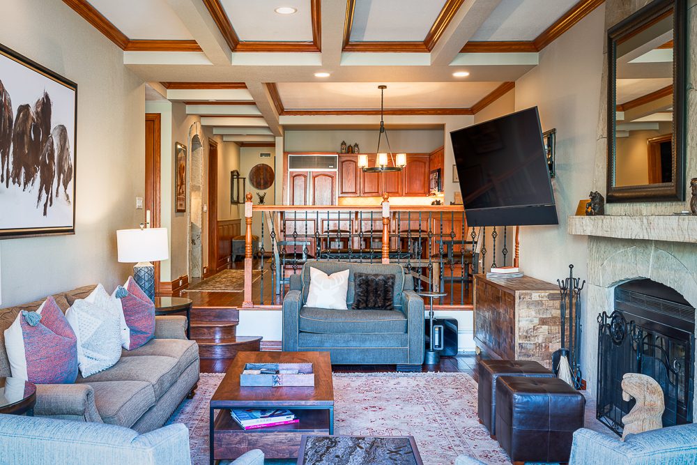 3 Bedroom Premiere Residence