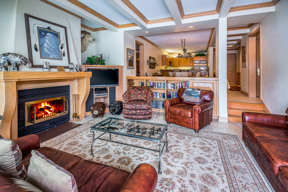 3 Bedroom Standard Residence