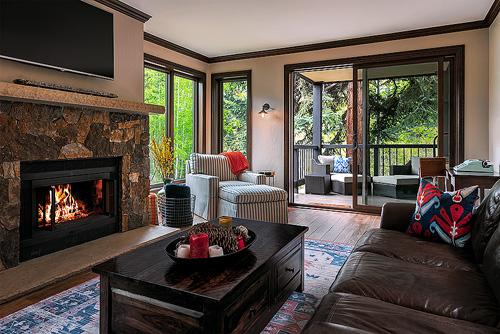 Beaver Creek Ski Resort Colorado 2 bedroom rental condos