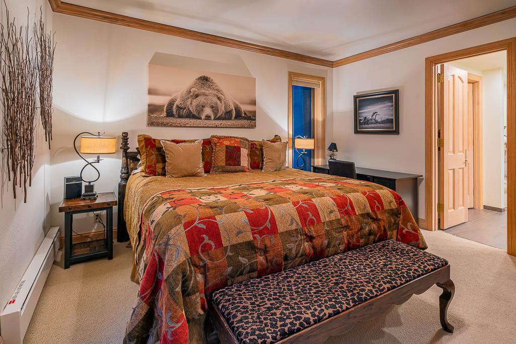 2-Bedroom Premiere Residence (B301)