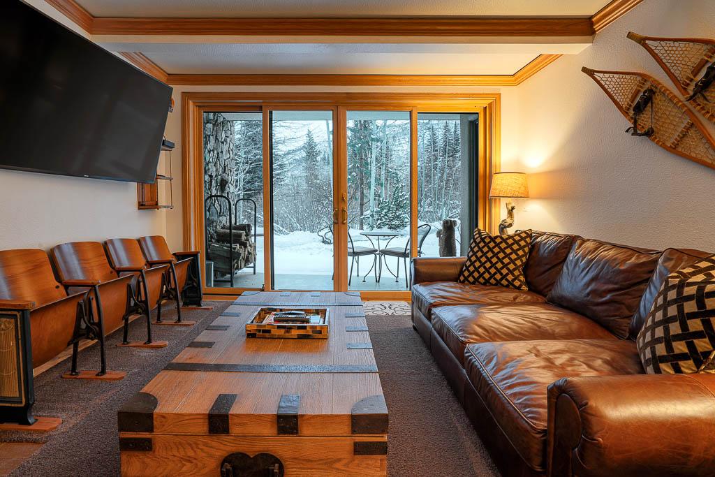 2-Bedroom Premiere Residence (B106)