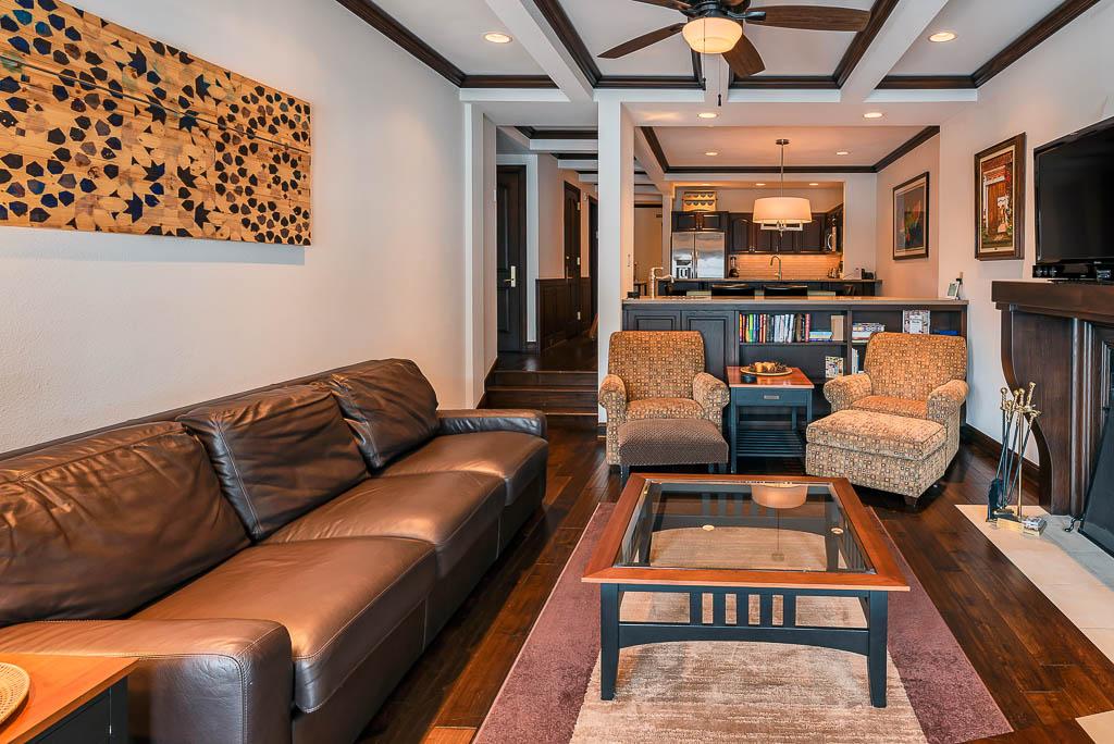 3-Bedroom Premiere Residence (B509)